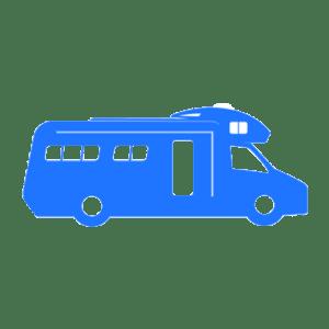 Caravan Center Thüringen