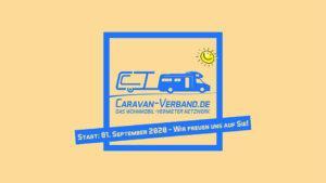 Caravan Verband